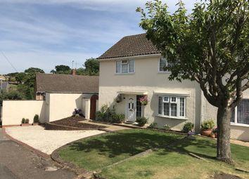 Thumbnail 3 bed semi-detached house for sale in Hemel Hempstead, Hertfordshire