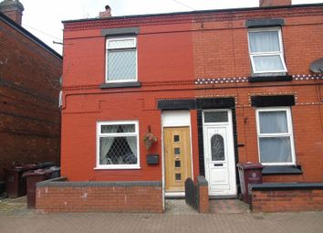 Thumbnail 2 bed terraced house for sale in Pottery Fields, Prescot