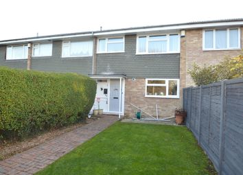 Thumbnail 2 bed terraced house for sale in Ray Mill Road West, Maidenhead