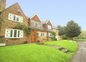 Thumbnail 3 bed cottage to rent in Richings Way, Richings Park, Buckinghamshire