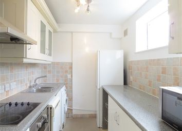Thumbnail 1 bed flat to rent in Auckland Road, London