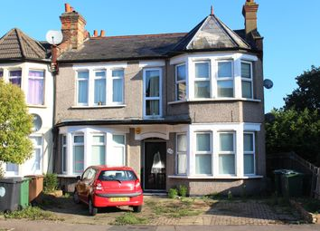 Thumbnail 1 bed flat for sale in Higham Station Avenue, Chingford