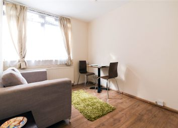 Thumbnail 1 bedroom flat to rent in Guilford Court, 51 Guilford Street, London