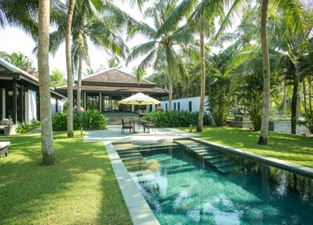 Thumbnail 2 bed villa for sale in Four Seasons The Nam Hai Resort, Hoi An, Da Nang