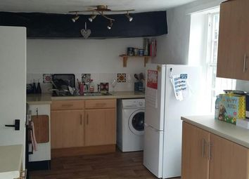 Thumbnail 2 bed flat to rent in 1 High Street, Much Wenlock, Shropshire