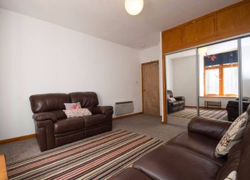 Thumbnail 3 bed flat to rent in George Street, City Centre, Aberdeen