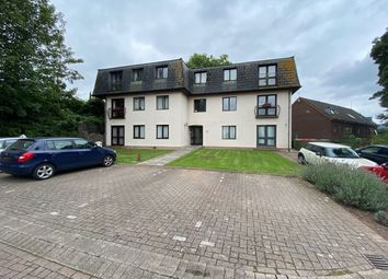 Thumbnail 1 bed flat for sale in Station Road, Abergavenny