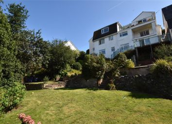 Thumbnail 7 bed detached house for sale in Harts Close, Teignmouth, Devon