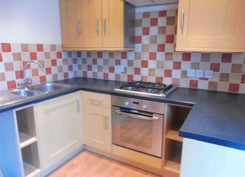 Thumbnail 2 bedroom flat to rent in South Street, Torquay