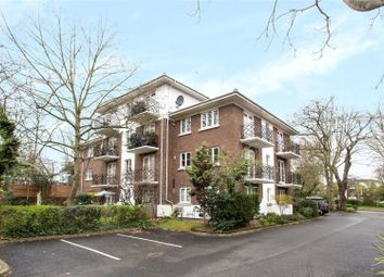 Thumbnail 2 bed flat for sale in Brompton Park Crescent, Fulham Broadway, Fulham, London