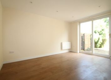 2 bed maisonette to rent in Amberley Court, Sidcup DA14