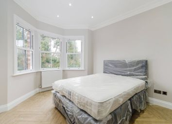 Thumbnail 5 bed semi-detached house to rent in Welldon Crescent, Harrow