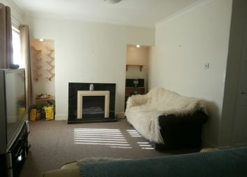 Thumbnail 2 bed maisonette to rent in Kings Road, Wallsend