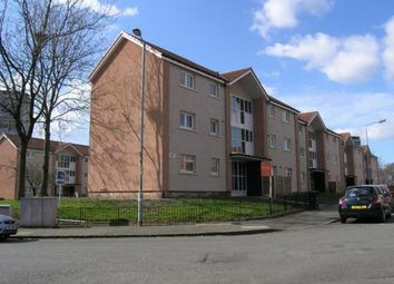 Thumbnail 1 bed flat to rent in 5 Thornwood Quadrant, Broomhill, Glasgow