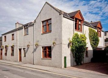 Thumbnail 5 bedroom detached house to rent in The Old Police House, 3 Bridge Street, Banchory