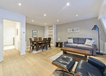 2 bed maisonette to rent in Seven Dials Court Shorts Gardens, London WC2H