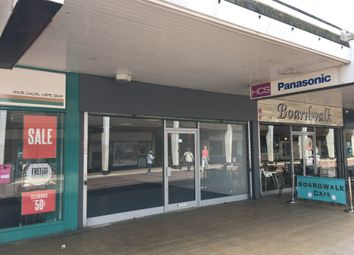 Thumbnail Restaurant/cafe to let in East Walk, Basildon