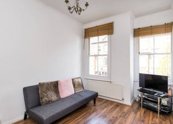 Thumbnail 2 bedroom flat for sale in Heyford Avenue, Vauxhall