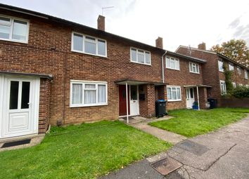 Thumbnail 3 bed property to rent in Halling Hill, Harlow