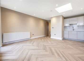 Thumbnail 1 bed flat for sale in Worton Road, Isleworth, Middlesex
