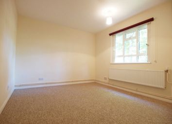Thumbnail 3 bed flat to rent in Bowerman Court, St Johns Way, Archway