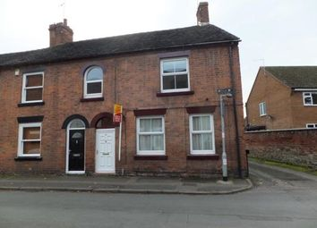 Thumbnail Room to rent in Arch Street, Rugeley