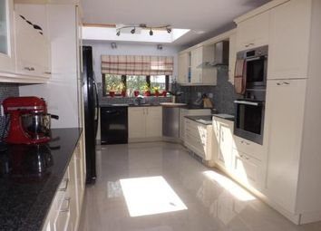 Thumbnail 4 bed property for sale in The Tynes, Stoke Heath, Bromsgrove