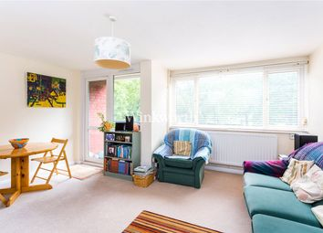 3 bed maisonette for sale in Barker House, West Green Road, London N15