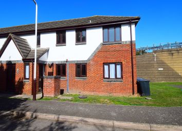 Allington Close, Greenford UB6. 1 bed flat