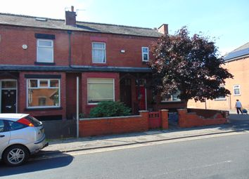 3 bed terraced house for sale in Deane Church Lane, Bolton BL3