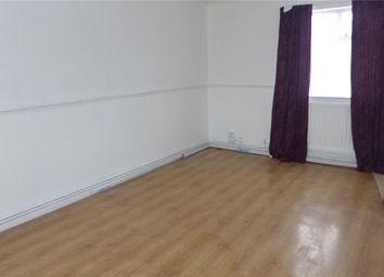 Thumbnail 3 bed flat to rent in Telfer Road, Radford, Coventry, West Midlands
