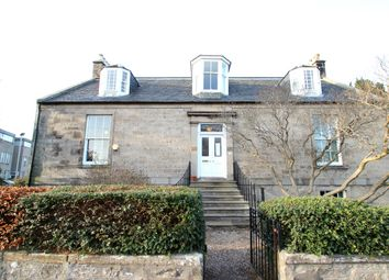 Thumbnail Office to let in 7 Mayne Road, Elgin, Elgin