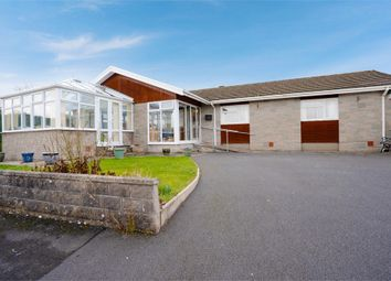 4 bed detached bungalow for sale in Parc Pendre, Brecon, Powys LD3