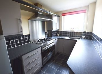 Thumbnail 2 bed flat to rent in Mill Meadow Close, Sothall, Sheffield
