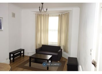 Thumbnail 1 bed flat to rent in South Norwood, London
