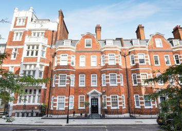 Thumbnail Flat for sale in Culworth House, St Johns Wood
