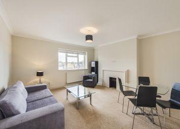 Thumbnail 2 bedroom flat to rent in Harrington Road, London
