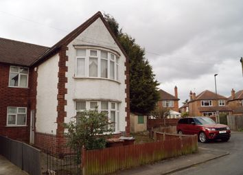3 bed semi-detached house to rent in Glade Avenue, Nottingham NG8
