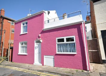 2 bed semi-detached house for sale in Revoe Street, Blackpool FY1
