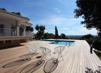 Thumbnail 5 bed villa for sale in Villa With Stunning Views, S´Ermita, Mallorca, Balearic Islands, Spain
