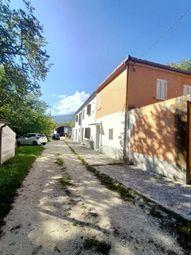 Thumbnail 4 bed semi-detached house for sale in Vicoli, Pescara, Abruzzo