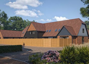 Old Grange Close, Calcot, Reading RG31, south east england property