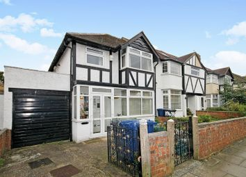 Thumbnail Terraced house for sale in Allenby Road, Southall