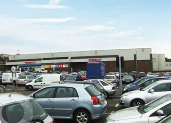 Thumbnail Retail premises to let in Callendar Business Park, Callendar Road, Falkirk
