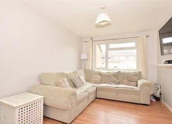 3 bed terraced house for sale in Hawkesmoor Road, Bewbush, Crawley, West Sussex RH11