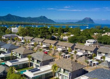 Thumbnail 3 bed town house for sale in Port Louis, Les Salines, 11201, Mauritius