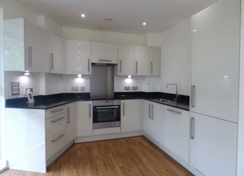 Thumbnail 2 bed flat for sale in Marsworth House, Hatton Road, Wembley