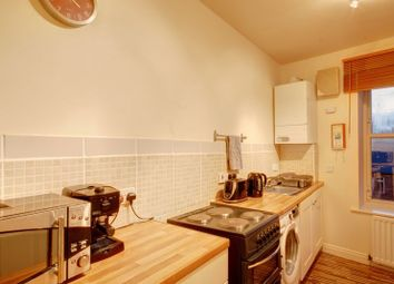 Thumbnail 2 bed flat for sale in Olivers Mill, Morpeth