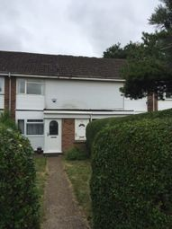Thumbnail 1 bed maisonette to rent in Wardell Close, Mill Hill