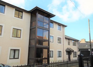 Thumbnail 2 bed flat to rent in Plas Mair, Aberystwyth